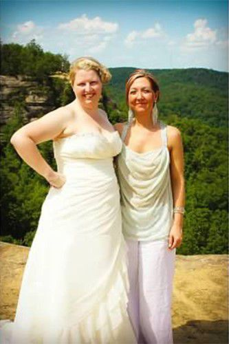 Kentucky living snap shots kentucky living Usa bridal elizabethtown ky